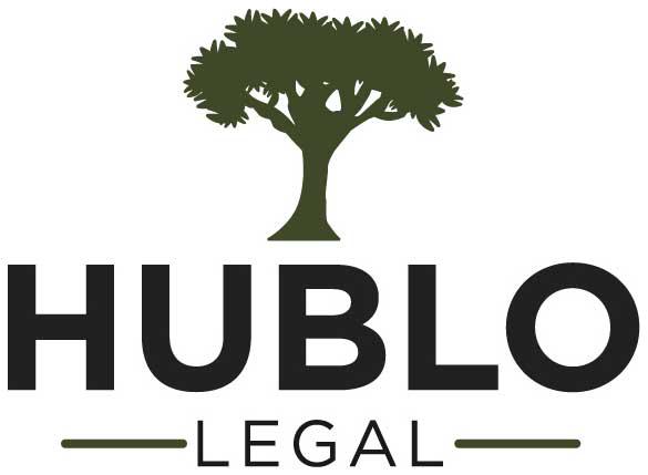 HUBLO LEGAL